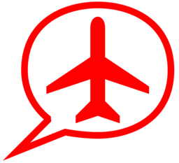 PlaneCommand - Voice Control for X-Plane